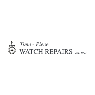 Time Piece Watch Repairs thumbnail