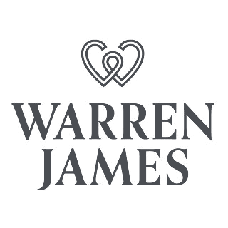 Warren James thumbnail